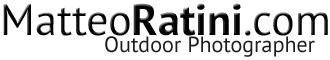 MatteoRatini.com