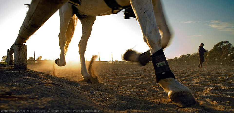 Riding_stables_lifestyle-Photo_by_Matteo_Ratini-All_rights_reserved